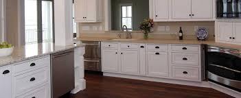 faircrest heritage white kitchen cabinets piper