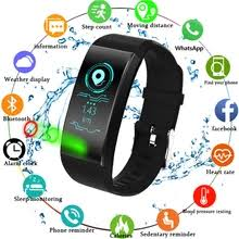 Buy ip68 wristband and get free shipping on AliExpress