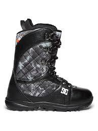 <b>Ботинки сноубордические DC</b> Shoes 4606478 в интернет ...