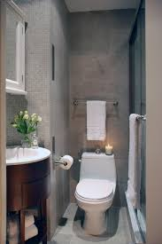 architecture bathroom toilet: transitional bathroom by peter s balsam associates