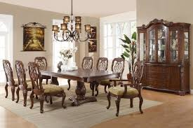 Dining Room Furniture Ethan Allen Dining Room Elegant Ethan Allen Dining Room Sets For Inspiring