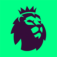Chelsea FC News, Fixtures & Results 2019/2020 | Premier League