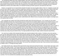 American Revolution Novel Essay opaquez com
