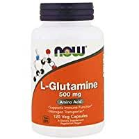 Amazon <b>Best</b> Sellers: <b>Best L</b>-<b>Glutamine</b> Nutritional Supplements
