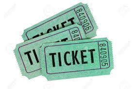 Raffle Tickets Stock Photos Images, Royalty Free Raffle Tickets ... raffle tickets: Three green raffle tickets isolated on a white background.