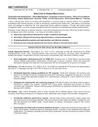 cover letter carpenter resume sample carpenter resume example resume cover letter maker alib resume cover letter maker