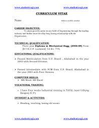 diploma sample resumes template diploma sample resumes