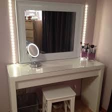 small dressing table vintage bathroom bathroom lighting ideas dress mirror