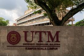 Image result for utm kl