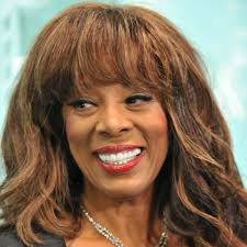 <b>Donna Summer</b> - Songwriter, Singer - Biography