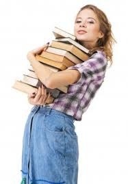 here we are providing online assignment writing help get instant online help for your assignments