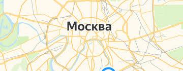 Аксессуары и запчасти для <b>самокатов</b> — купить на Яндекс.Маркете