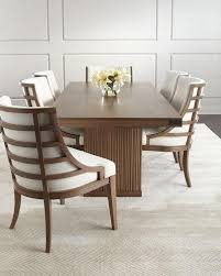 7ft dining table: ft  x ft solid oak extending dining table tables ideas
