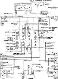 badlands wiring diagram badlands discover your wiring diagram fj60 wiring diagram harley ultra turn signal wiring diagram basic also polaris magnum 425
