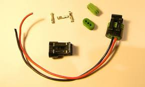 osram xenon hid ds ds ballast cable wiring harness cord wires osram oem xenon 12v 24v ballast control unit input 3 wires harness cable