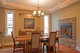 recessed lighting in dining room. dining roommodern room recessed lighting ideas decor in g