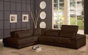 Modern Living Room Sets For Extremely Creative Living Room Sets For Cheap Inspirational Within Extremely Cheap Furniturejpg