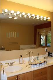 vanity chandeliers glamorous pendant lighting bathroom vanity