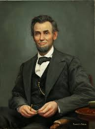 Abraham Lincoln Bio The O39jays Texts And Google On Pinterest