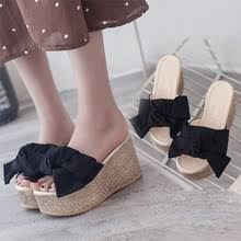 Buy bow platform and get free shipping on AliExpress.com
