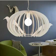 artistic personality iron birdcage lamps lanterns luxury modern design lightingchina mainland artistic lighting and designs