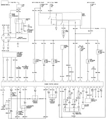 honda wiring diagram accord honda wiring diagrams