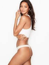 <b>Sexy</b> Thongs & V-String Panties - <b>Victoria's Secret</b>