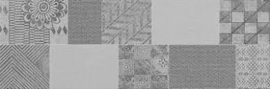 <b>Декор ITT</b> CERAMIC PASSIONE <b>DECOR</b> PATHWORK GREY 20x60 ...