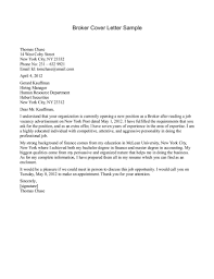 cover letter signed cover letter cover letter for signed contract cover letter cover letter template for signed example agreement lettersigned cover letter extra medium size