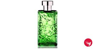 Arabian Gardens <b>Nicolas Danila</b> perfume - a fragrance for women ...