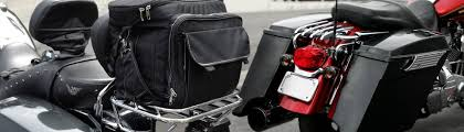 <b>KTM Motorcycle Luggage</b> Systems & Saddlebags | Bags, Racks ...