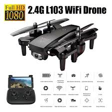 Online Shop 1080P <b>RC</b> Helicopters Camera <b>Drone</b> Wifi <b>Drone</b> with ...