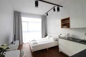 Апартаменты/квартира Baltic Accommodation 1 - <b>Rumbi</b> 4-36 ...