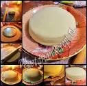 Рецепты тортов под мастику для начинающих
