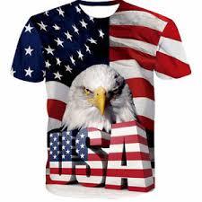 Выгодная цена на <b>american</b> flag t shirt — суперскидки на <b>american</b> ...
