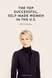 america s richest female self made billionaire is working america s richest female self made billionaire is 31 working w i am and portrait