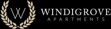 Image result for windigrove apartments