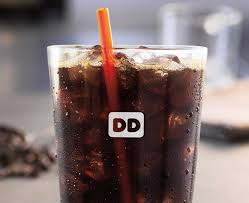 Image result for dunkin donuts iced coffee