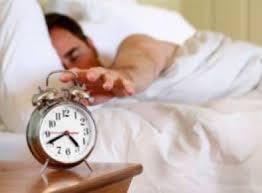 Erken Uyanma ve Faydaları Hakkında Bilgi