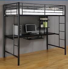 bunk bed and desk 18 terrific bunk bed computer desk photograph ideas bunk bed computer desk