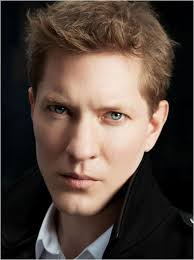 Image result for joseph sikora