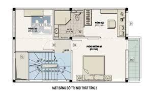 Thiết kế nhà ở Cần Thơ