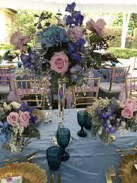 Online <b>Flower</b> Arrangements & Best Florist Delivery <b>Gold</b> Coast ...