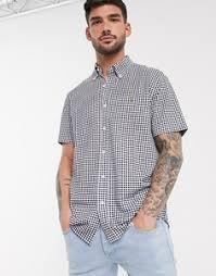 Купить мужские <b>рубашки Polo Ralph Lauren</b> в интернет-магазине ...