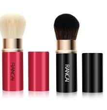 top 9 most popular retractable brush <b>powder</b> makeup brands and ...