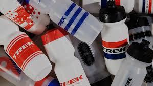 <b>Bike</b> water <b>bottles</b> & <b>cages</b>   Trek Bikes