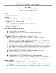 job resume career counselor resume samples resume for college counselor guidance counselor school psychologist cover career advisor resume