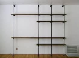 building plans for shelves building japanese furniture