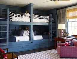 beds children bunk beds safety