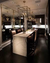 luxury inviting office design modern home. the 25 best modern interior design ideas on pinterest living and home luxury inviting office